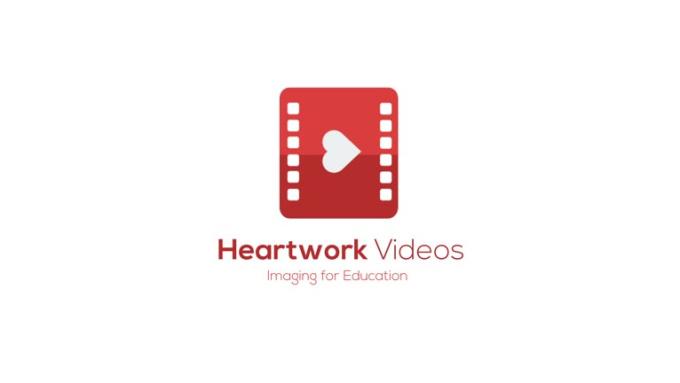 hearthwork_intro_hd_roll