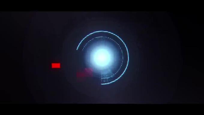 NitroLabGames_1080p