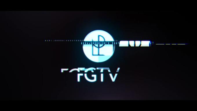 FGTV_720p_no_sound