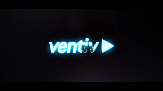Ventiv_1080p
