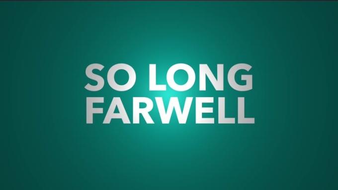 So_long_Farwell