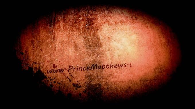 prince 1080p