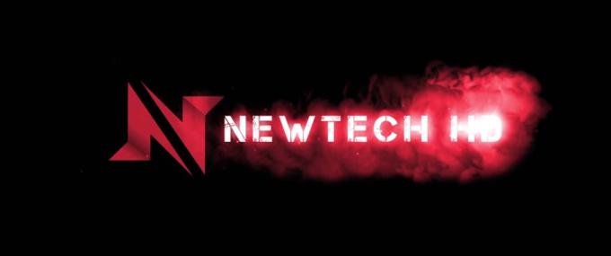 NewTech2