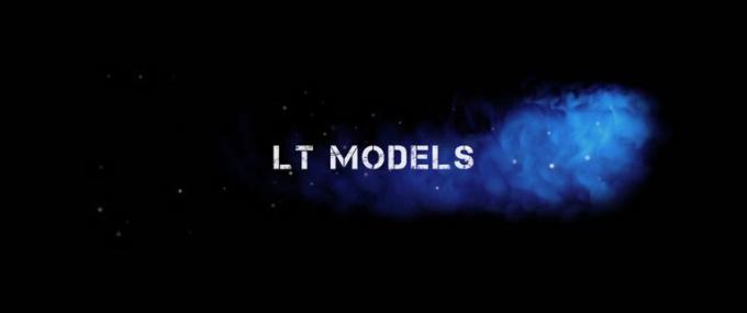 LT_models