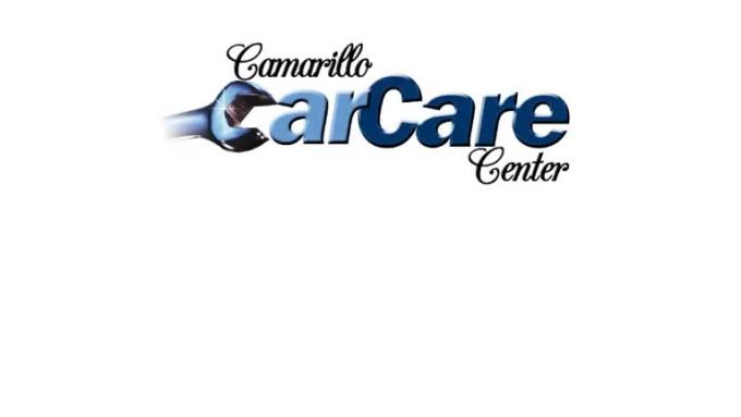 car_care_center