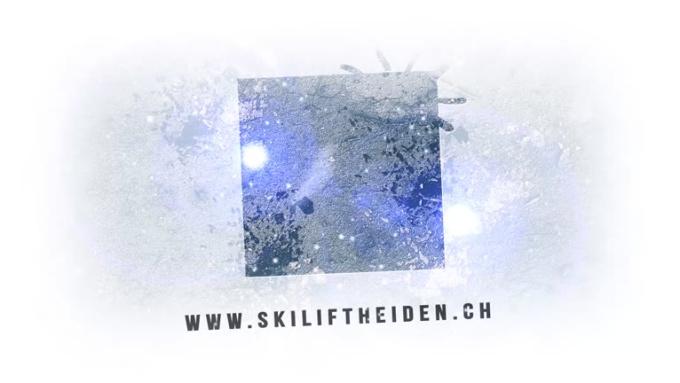 Final_kopterwelt