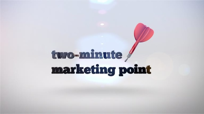 Two Minutes Marketing Point Final