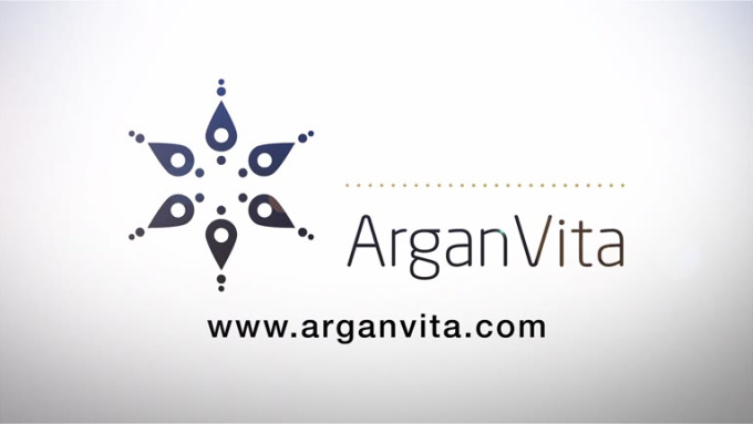 Arganvita New