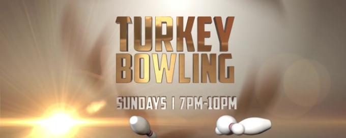 Bowling 1280x512