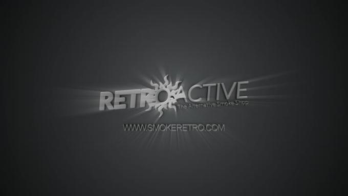 Retro_intro