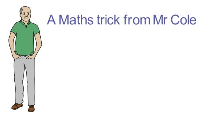 maths_teacher_2