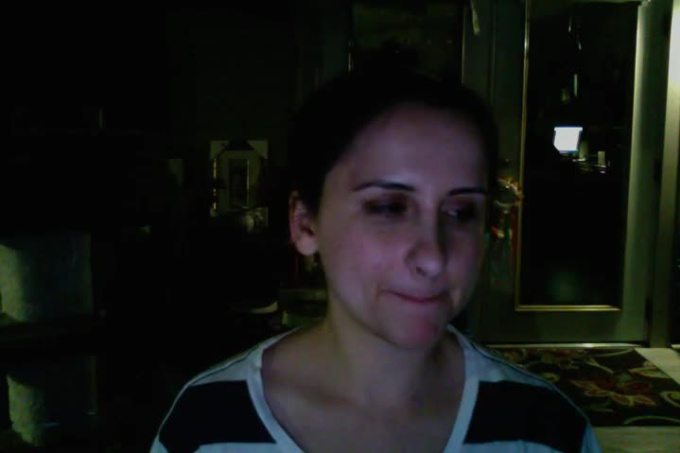 Kafkamitch_video_5