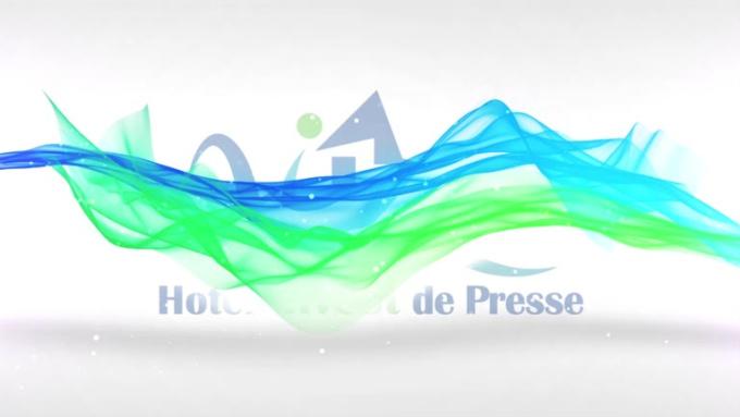 monaremtulla_flowing logo_op2