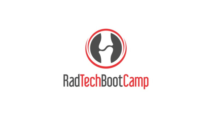 radtechbootcamp_ logo_op1_full HD