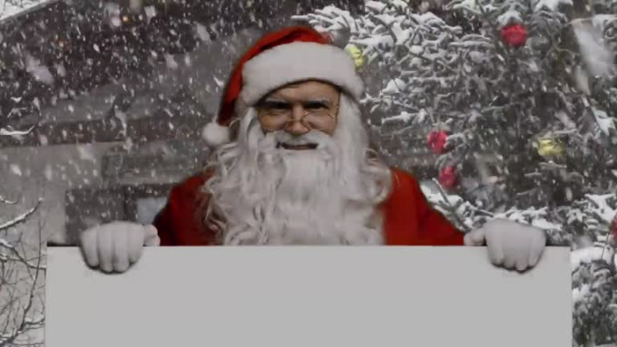 SANTA_Hammonds