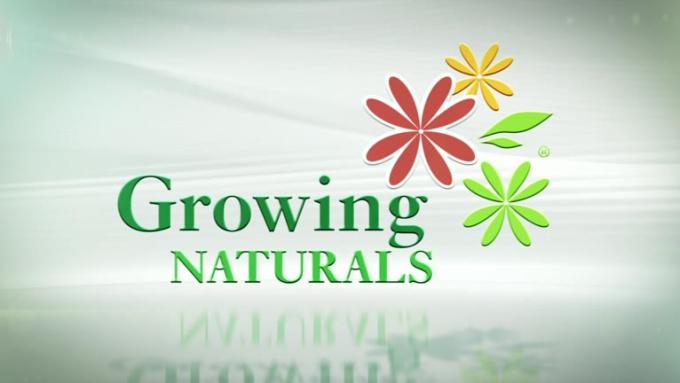 Growing Natural