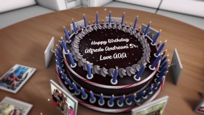 alfredoandreani_happy birthday - cake