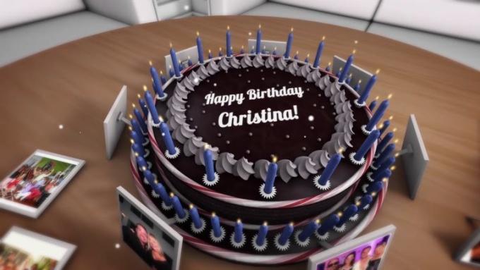 sugarsalt_birthday video - cake