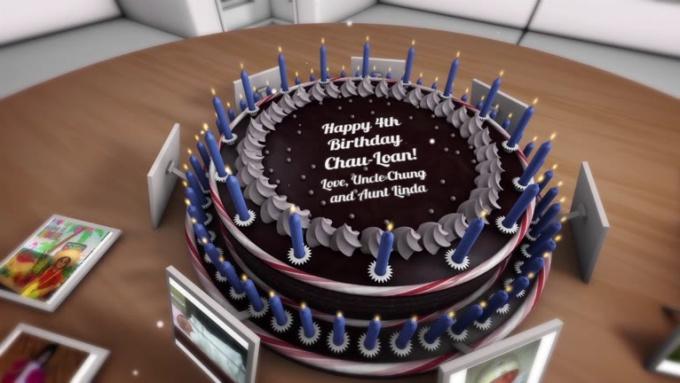 mrzpham 2_birthday video - cake