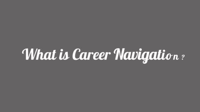 career_navigation