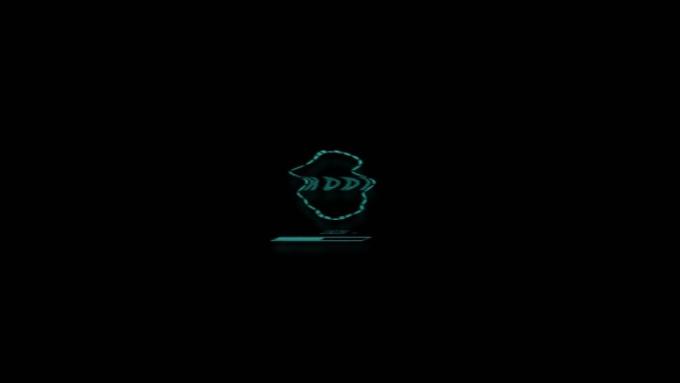 Final Logo Animation 1-