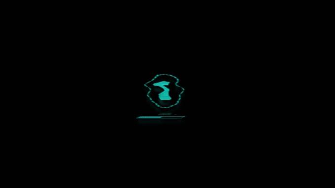 Final Logo Animation-