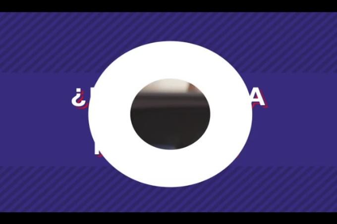 VIDEO DIARIO EL INDEPENDIENTE_v1