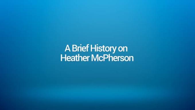 HeatherMcPherson