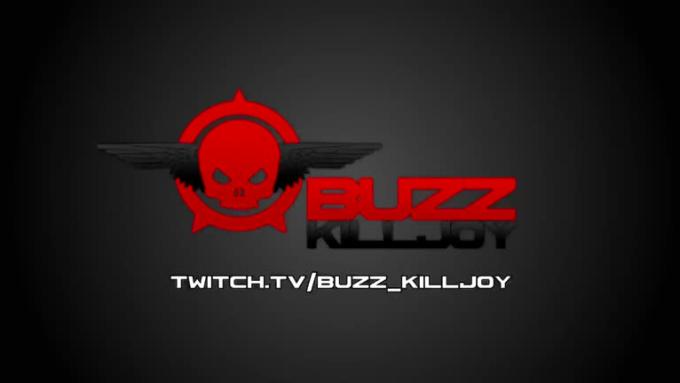 buzz_killjoy_2