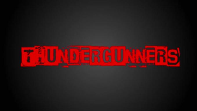 thunder_gunners
