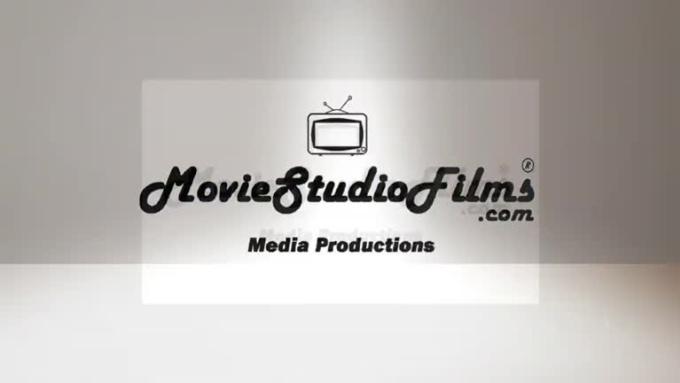 moviestudiosintro