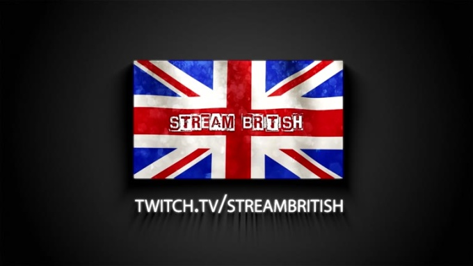 stream british