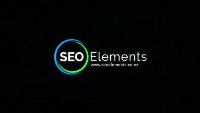 SEO_Elements_Revision3