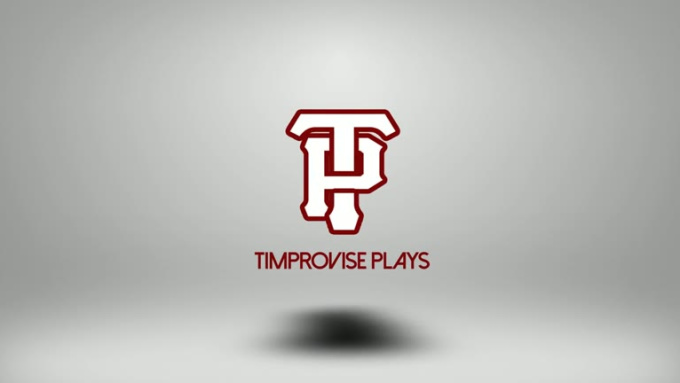 TimProvise Plays