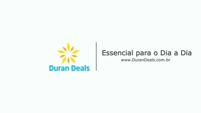 Duran_Deals_Logo FINAL