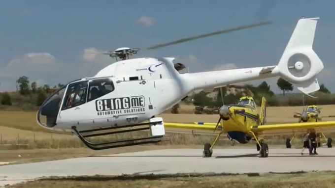 helicopter_promo
