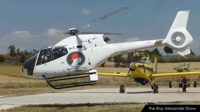 ray_chopper