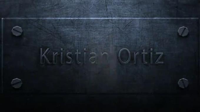 Kristian_Ortiz_YT1080