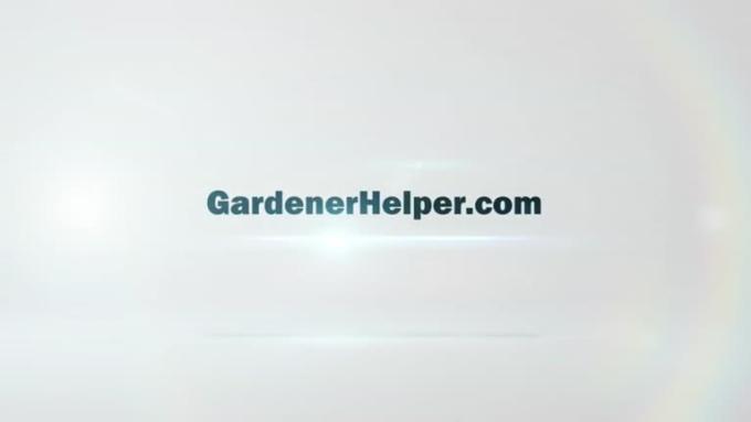 gardenerhelper