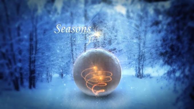 winter_crystal_ball_intro2