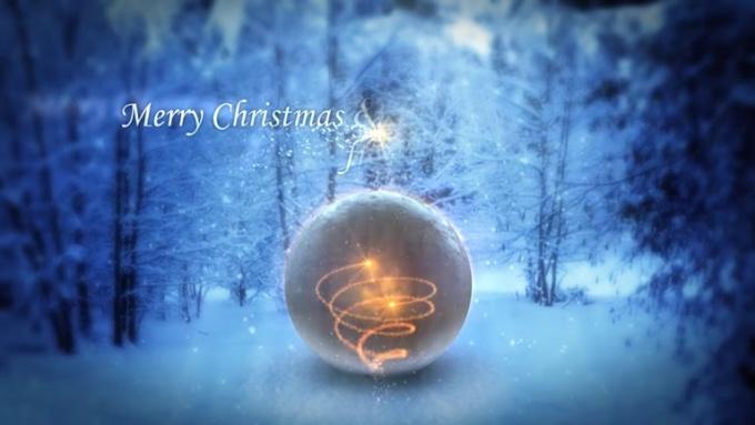 winter_crystal_ball_intro