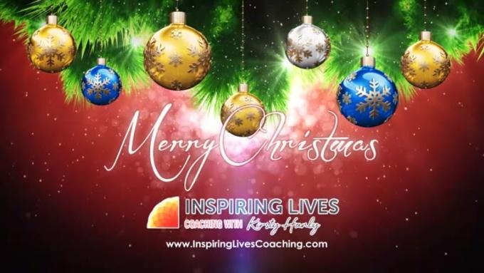Christmas_greeting_video1