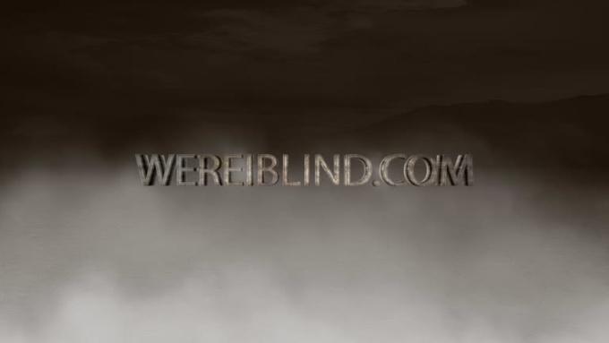 WEREIBLIND_version2_final