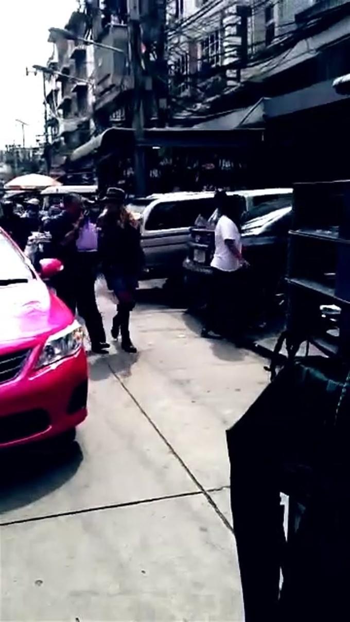bkk_tiff_movie_walking_tiffany_jenks color graded