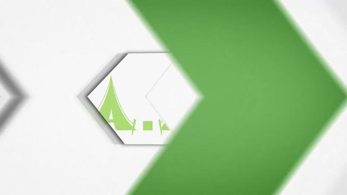 Camp_Intro_2a