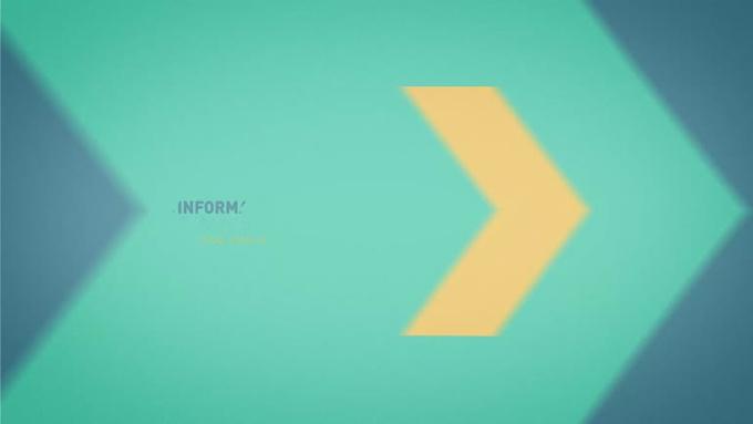 Intro_1080_v2