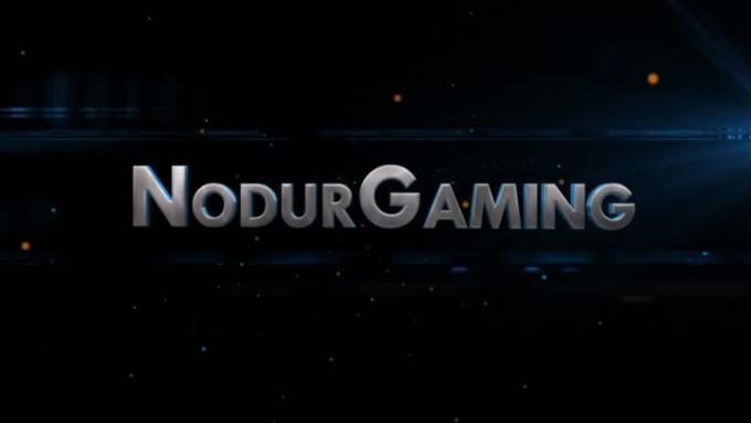 NodurGaming_INTRO