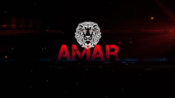 Amar_INTRO