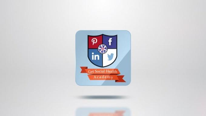 VERSION Social Media for Healthcare 2