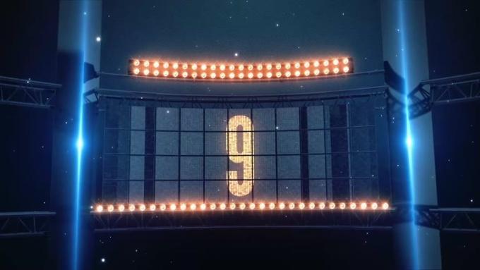 yassonline_new year countdown